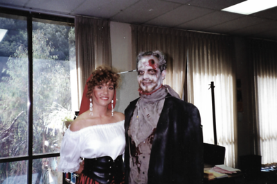 1991_halloweenDetrick_l&R_filmdays_old_photos_2