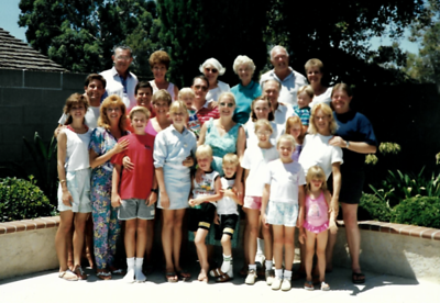 Osterlie_Family_Reunion_old_photos_12