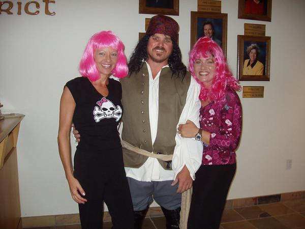 Halloween_2003_141