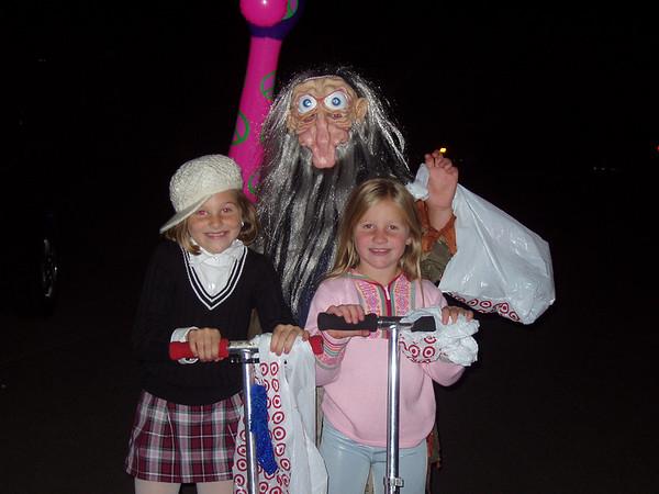 Halloween_2003_150