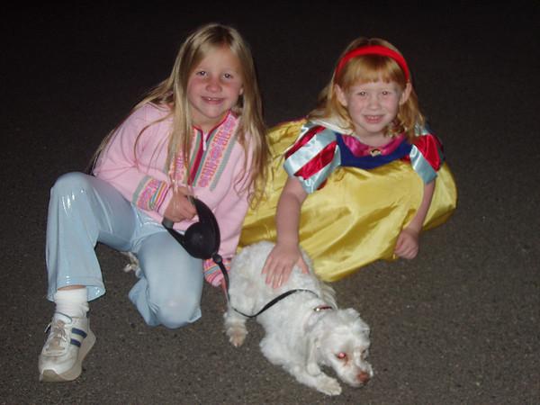 Halloween_2003_147
