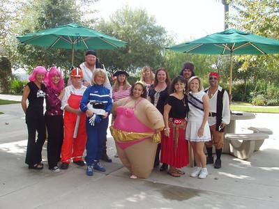 Halloween_2003_146