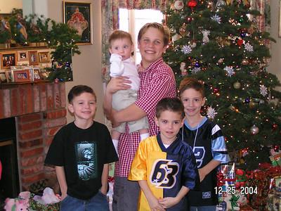 christmas_2004_050