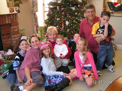 christmas_2004_066