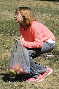 16 03 26 Mercur Hill Easter Egg Hunt-112