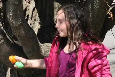 16 03 26 Mercur Hill Easter Egg Hunt-103