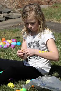 16 03 26 Mercur Hill Easter Egg Hunt-184