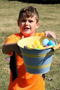 16 03 26 Mercur Hill Easter Egg Hunt-115
