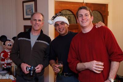 2008-Christmas-0795