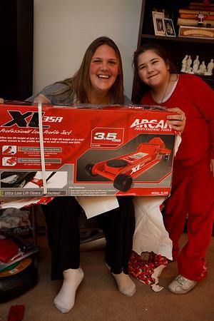 2008-Christmas-0758