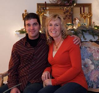 2008-Christmas-0635