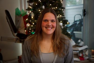 2008-Christmas-0771