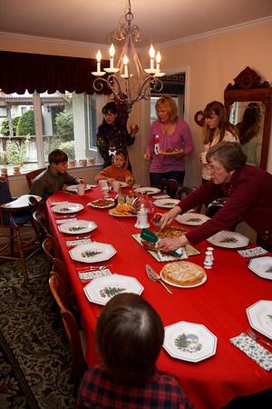2008-Christmas-0673