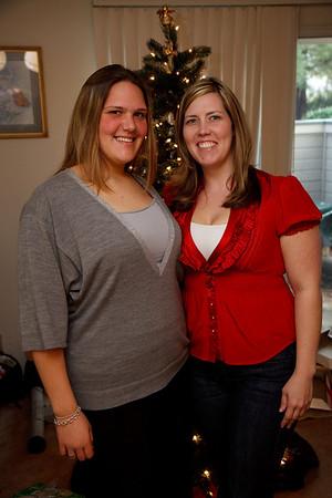 2008-Christmas-0770