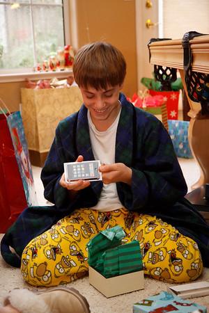 2008-Christmas-0657