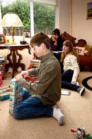 2008-Christmas-0694