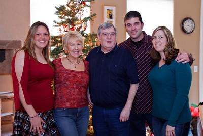 2008-Christmas-0601