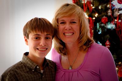 2008-Christmas-0742
