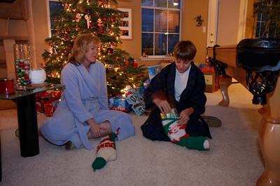 2008-Christmas-0640