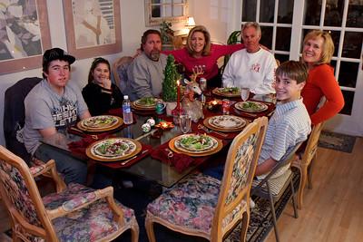 2008-Christmas-0611