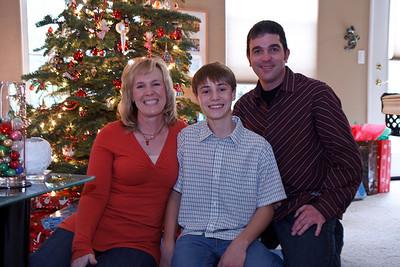 2008-Christmas-0607