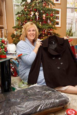2008-Christmas-0652