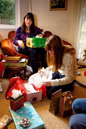 2008-Christmas-0701
