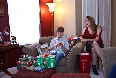 2008-Christmas-0580