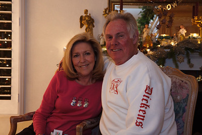 2008-Christmas-0618