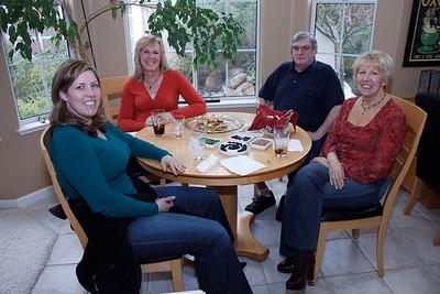 2008-Christmas-0574