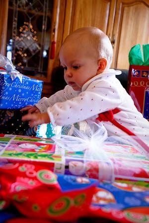 2008-Christmas-0687