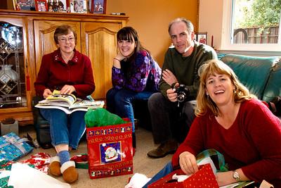 2008-Christmas-0708