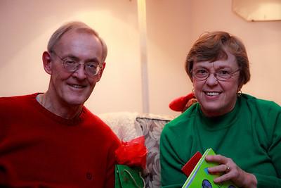 2008-Christmas-0800