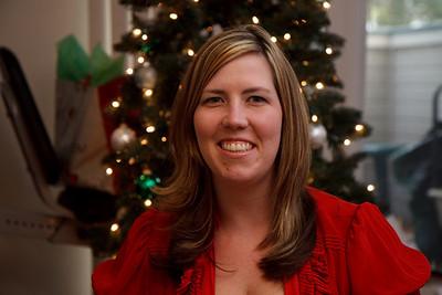 2008-Christmas-0777