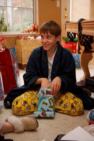 2008-Christmas-0653