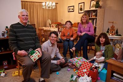 2008-Christmas-0794