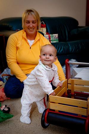 2008-Christmas-0729