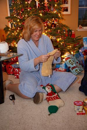 2008-Christmas-0644
