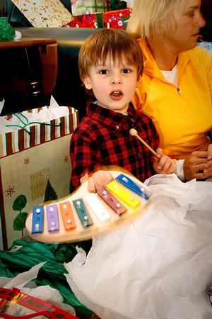 2008-Christmas-0698