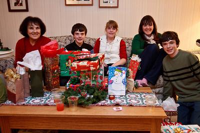 2008-Christmas-0793