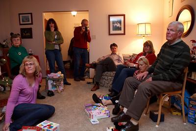 2008-Christmas-0831