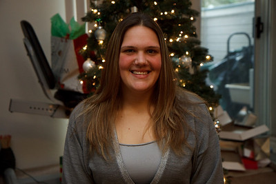 2008-Christmas-0772