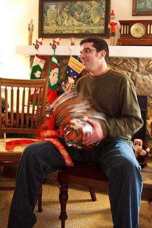 2008-Christmas-0718