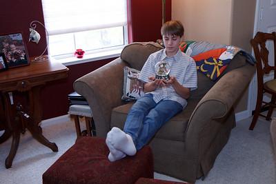 2008-Christmas-0577