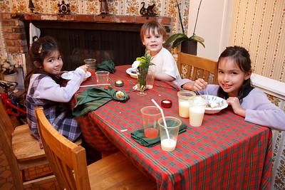2008-Christmas-0821