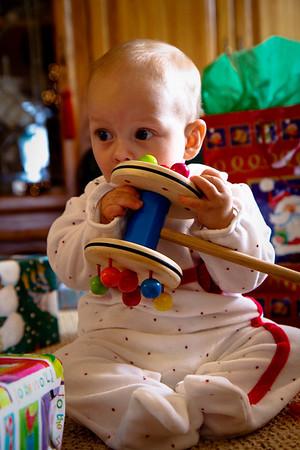 2008-Christmas-0682