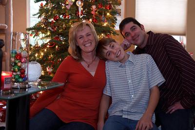2008-Christmas-0606