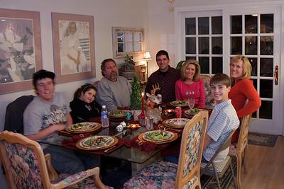2008-Christmas-0613