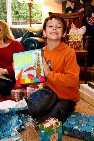 2008-Christmas-0700