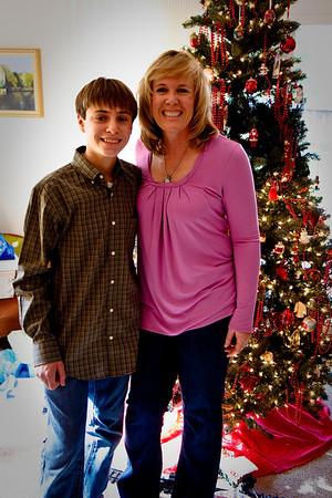 2008-Christmas-0741